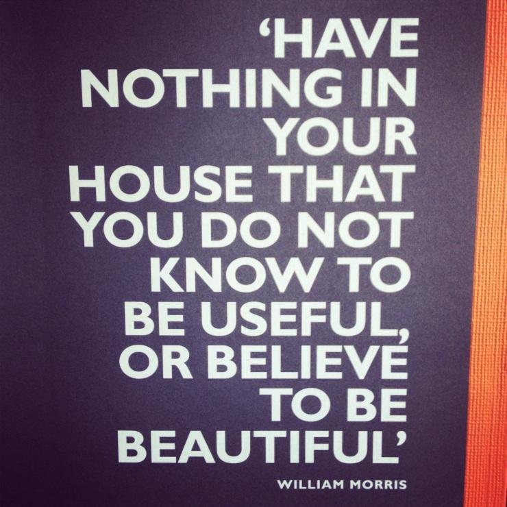 John Lewis Quote