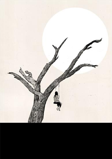 Swing by David Foldvari