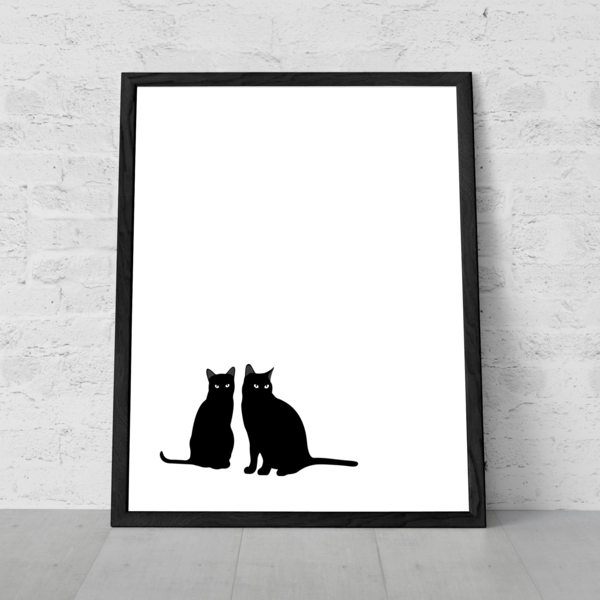 Sunderland Black Cats at artofsportstore.com