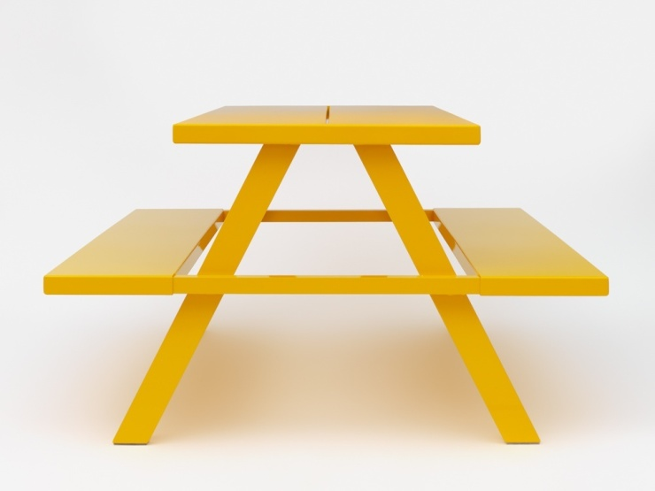 Jennifer-Newman_A-Frame-Bench