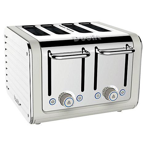 Dualit Architect Toaster