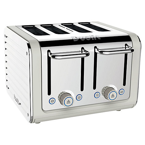 Dualit Architect Toaster