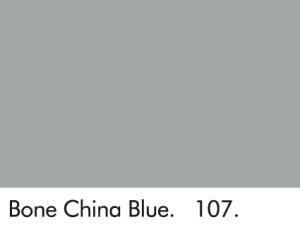 107-_-bone-china-blue