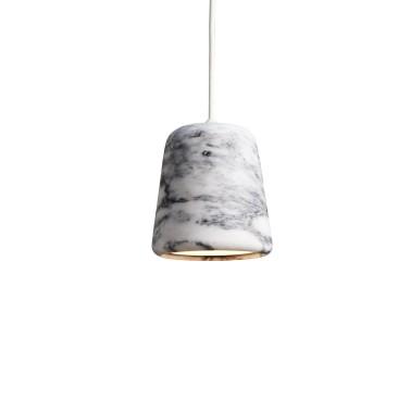 nw_packshot_material_pendant_002_white_marble_1_1