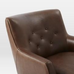 we-livingston-leather-club-chair-h861-alt6-img-z