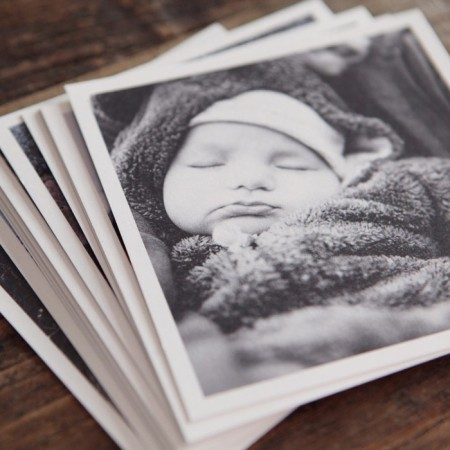square_prints_13